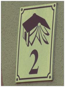 numéro 2