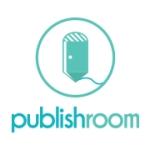 publishroom