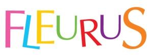 fleurus logo