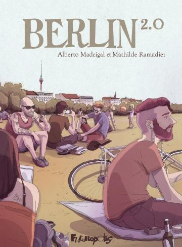 Berlin 2.0