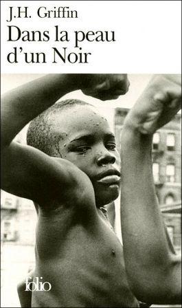 petit garçon noir