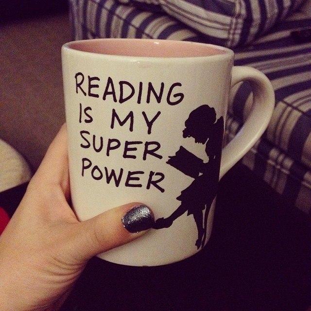 vis ma vie de bibliothécaire