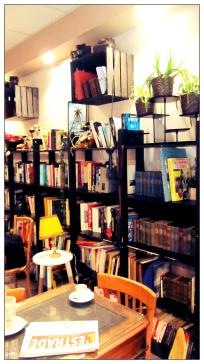 café littéraire metz